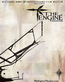 Engine Theater